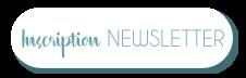 inscription newsletter logo