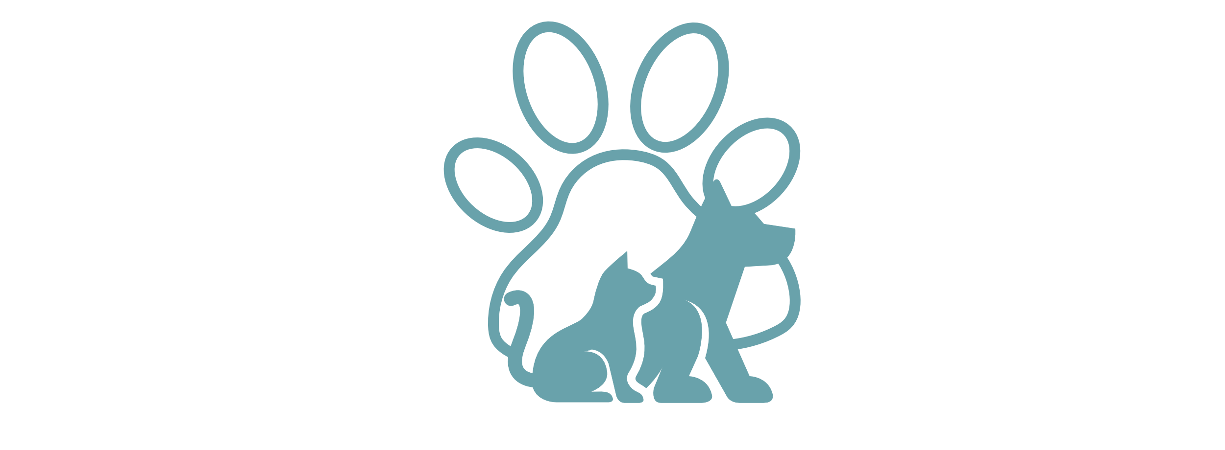 communication animal