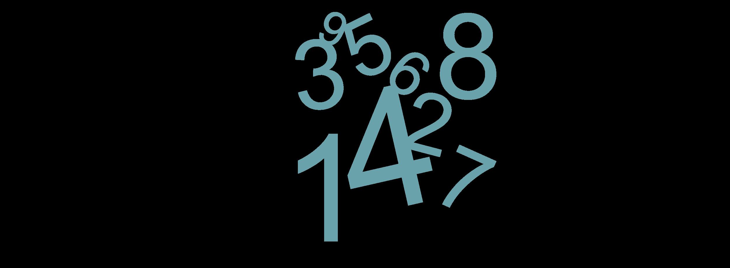 numérologie le pouvoir des nombres