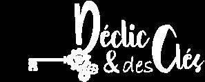 declicetdescles Logo