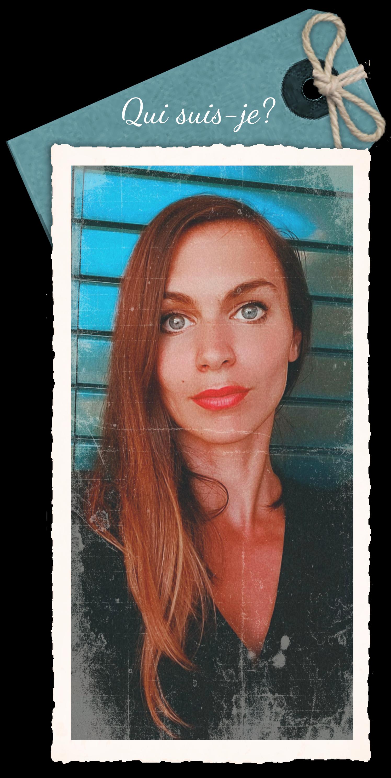 alicia rivero elodie rivero psychologue thérapeute psycho-énergéticienne